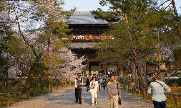 kyoto must see (4)