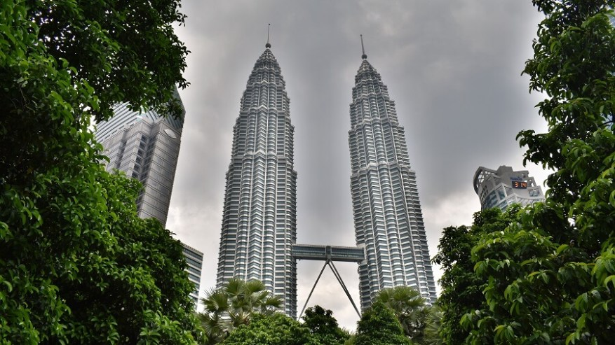 must see places in kuala lumpur