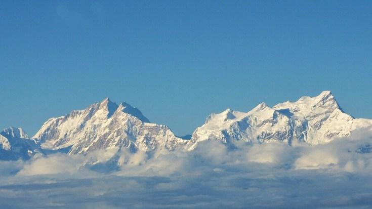 must visit places nepal