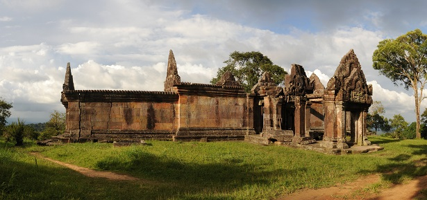 top things to see in cambodia