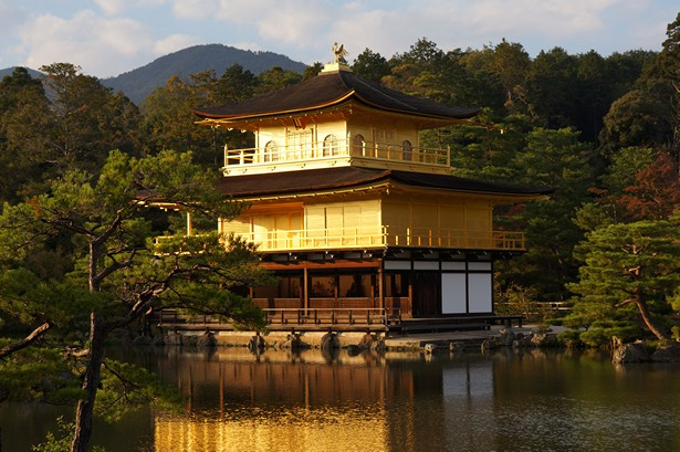 what to do kyoto (2)