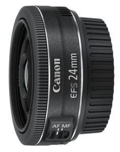 best Canon EOS 80D compatible lenses