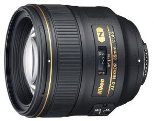 best Nikon D750 compatible lenses