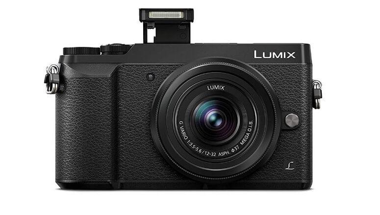 best lens for-lumix-gx-85