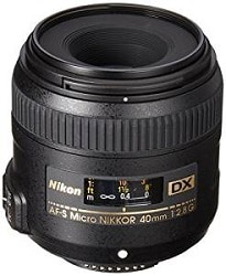best lenses nikon d7500 (1)