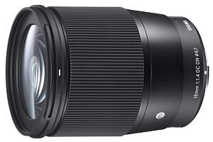 what lenses fit Sony a6000