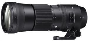 which lens for nikon d7500 (2)