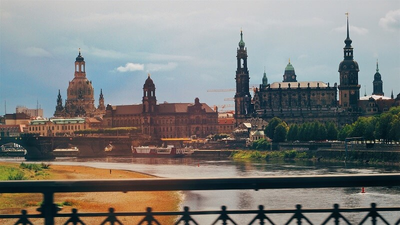 best things to see in germany