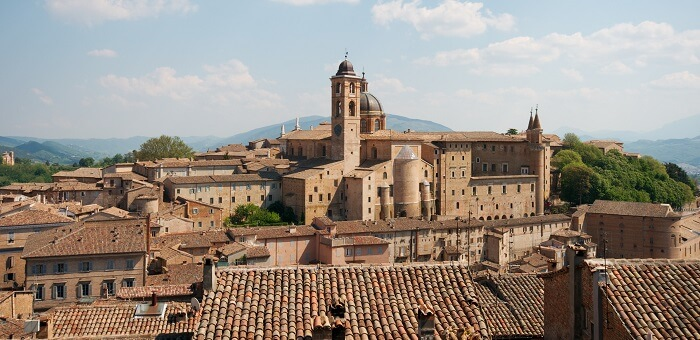 must visit cities in italy