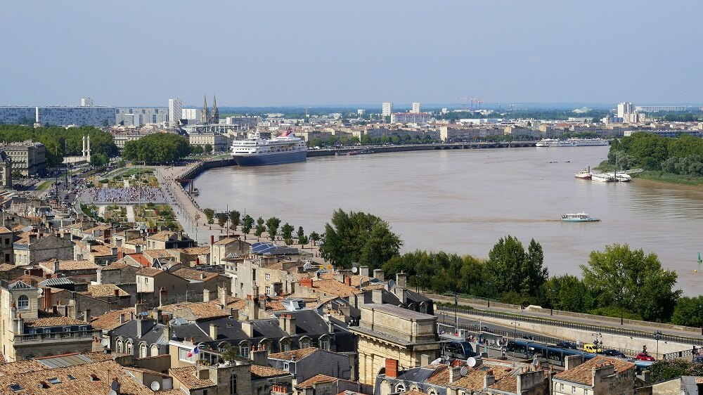 things to see in bordeaux