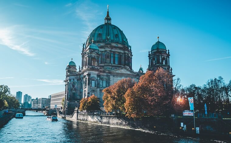 what to do in berlin germany