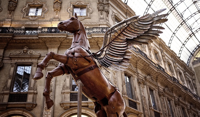 what to do in milan italy