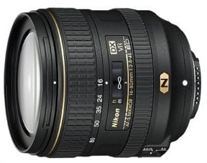 which lenses for nikon dx (1)