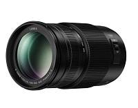 best lens micro 43 (3)
