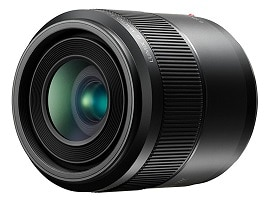 best lenses for Micro Four Thirds cameras (8)