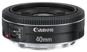 best canon lenses ef-s