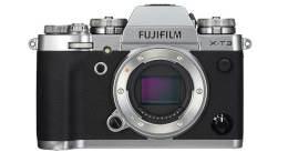 best lenses for fujifilm xt3