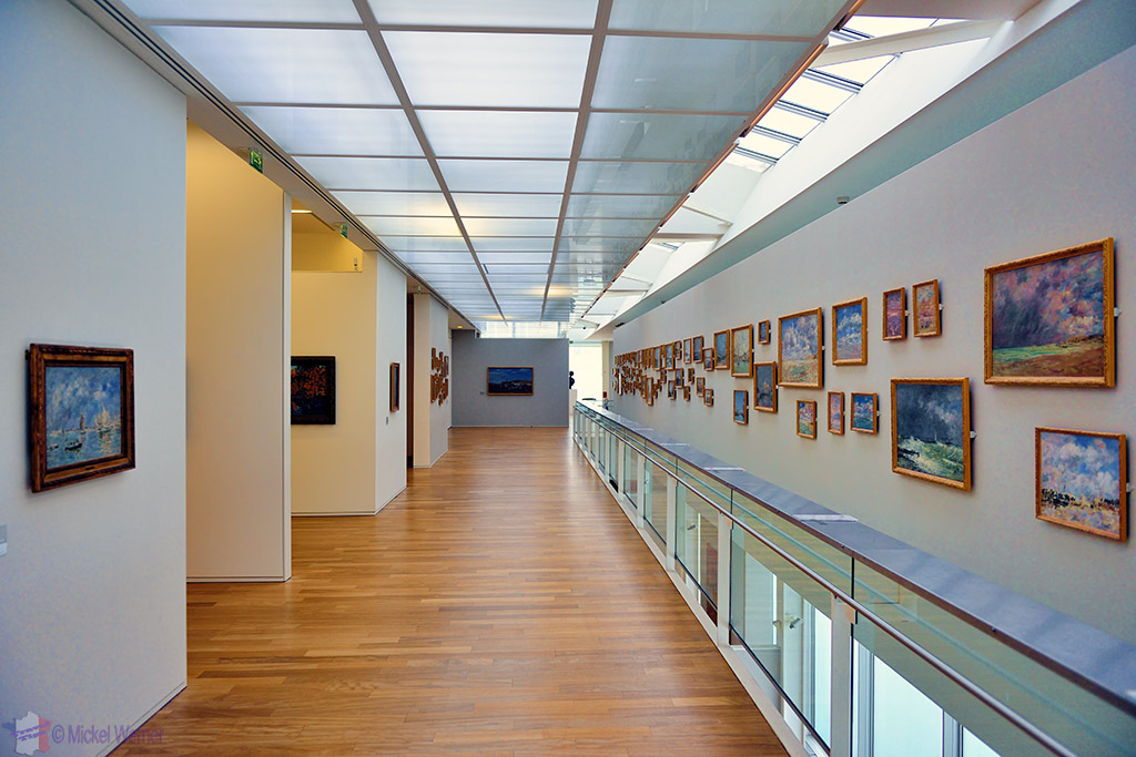le havre  u2013 andre malraux museum  u2013 travel information and