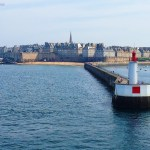 Saint-Malo - Introduction