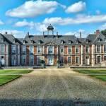 Doudeville - Chateau Galleville