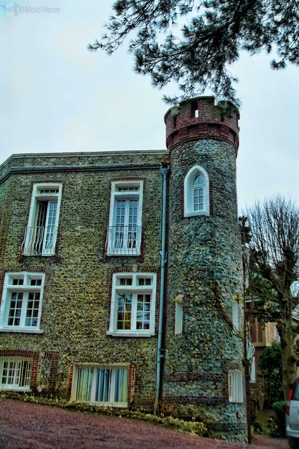 Villa St Clair Frankston