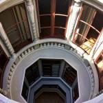 Le havre castle chateau des gadelles travel information and tips for france - Maison de l armateur le havre ...