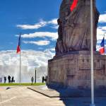 The 500 Years Anniversary of Le Havre