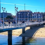 Arcachon - Introduction