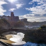Biarritz - Introduction