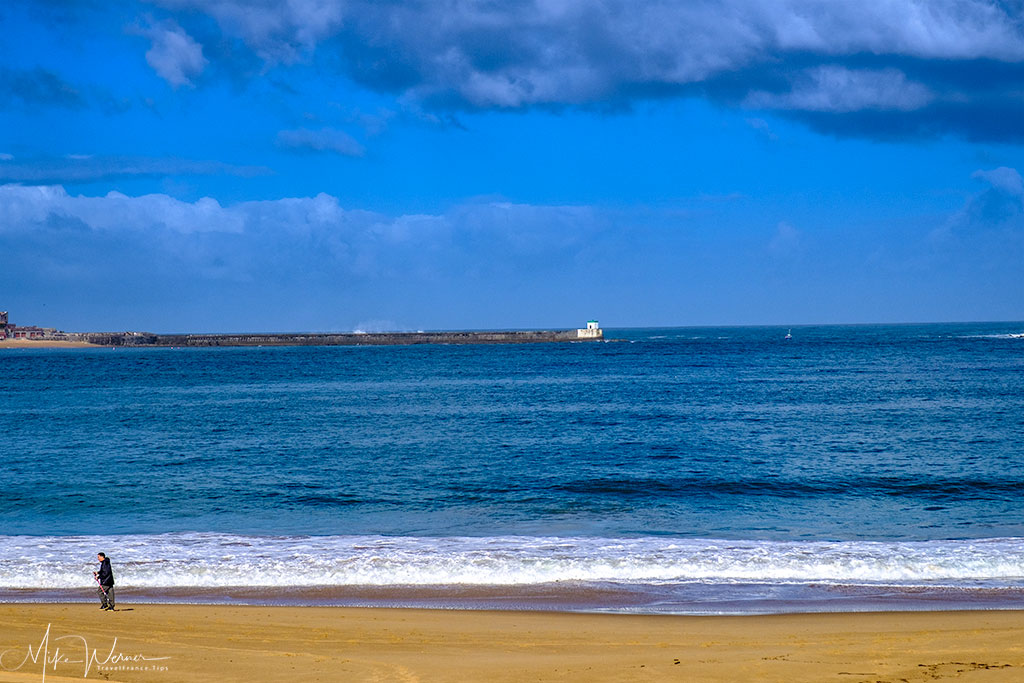 Saint-Jean-de-Luz – Tips – Travel Information and Tips for