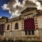 Margaux-Cantenac - Chateau Desmirail
