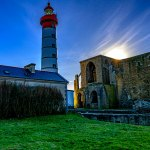 Pointe-Saint-Mathieu - Introduction