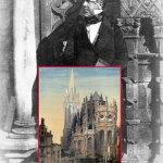 Caen – The Artists – Roberts, David