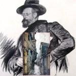 Caudebec-en-Caux – The Artists – Boggs, Frank Myers