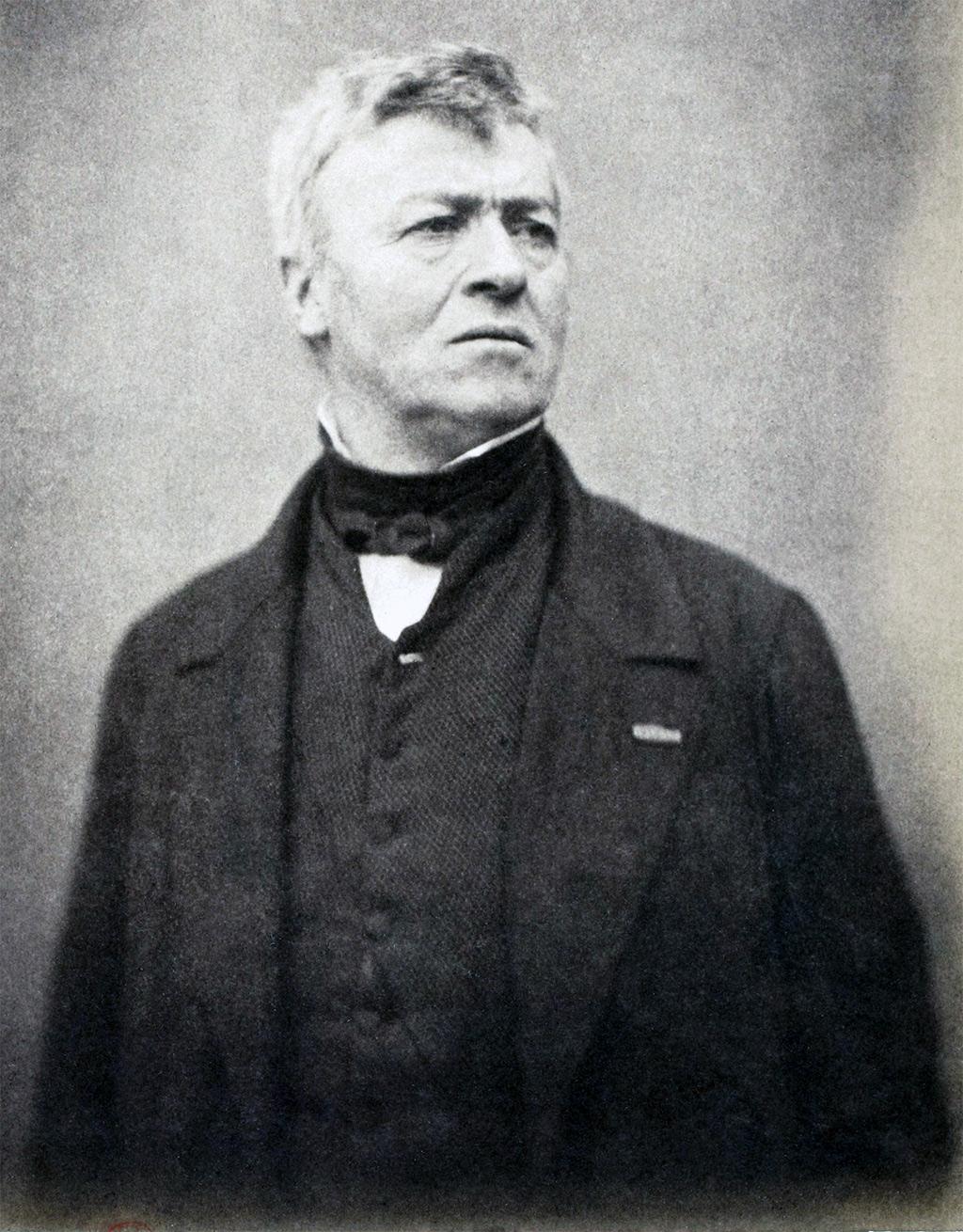 Artist: Corot, Jean-Baptiste Camille