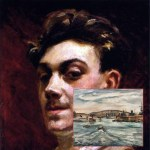 Cherbourg – The Artists – Friesz, Othon