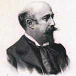 Artist: Loir, Luigi