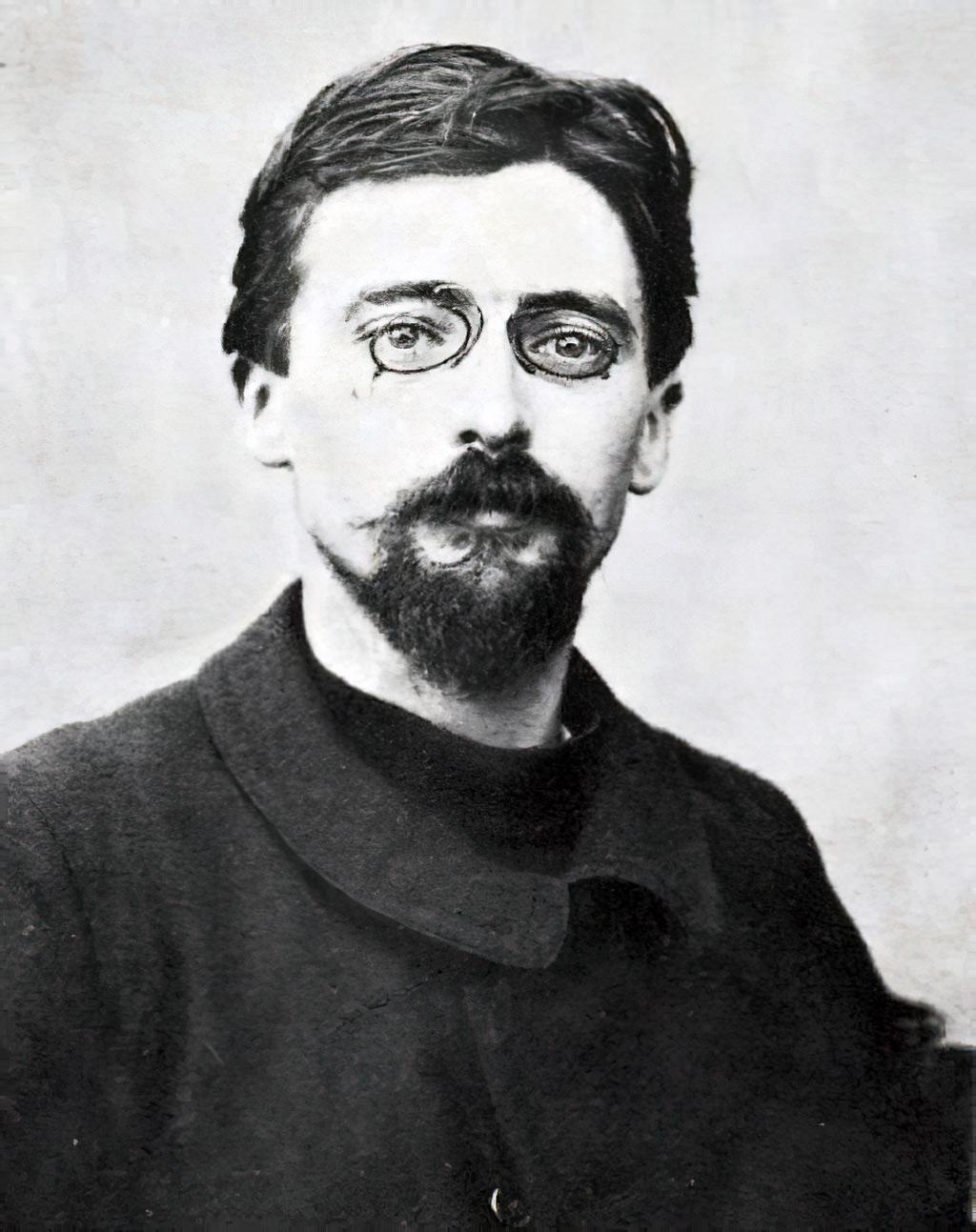 Artist: Loiseau, Gustave