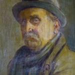 Artist: Madelain, Gustave