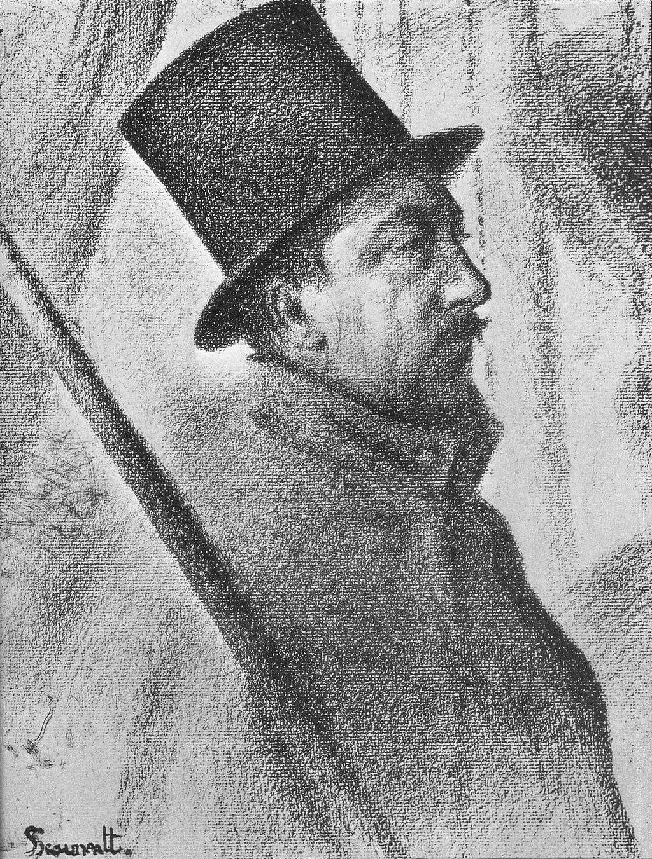 Artist: Signac, Paul