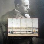 Caudebec-en-Caux – The Artists – Cameron, David Young
