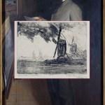 Caen – The Artists – Guerard, Henri
