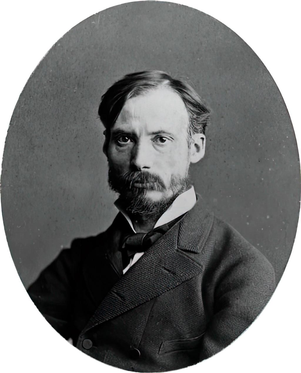 Artist: Renoir, Pierre-Auguste