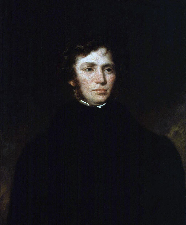 Artist: Stanfield, Clarkson Frederick