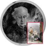 Dieppe – The Artists – Boys, Thomas Shotter