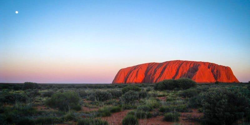 20 Killer Photos of Australia