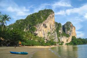 Facing Your Fears: 7 Things to Do in Thailand That Will Push Your Limits