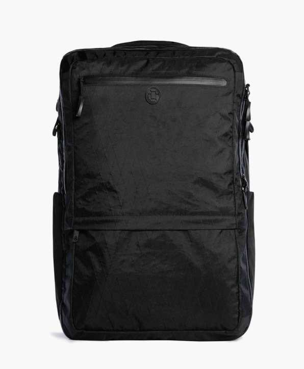 The Tortuga Outbreaker Travel Backpack is one of the best gifts for travelers