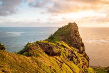 How to Spend 2 Weeks in Oahu