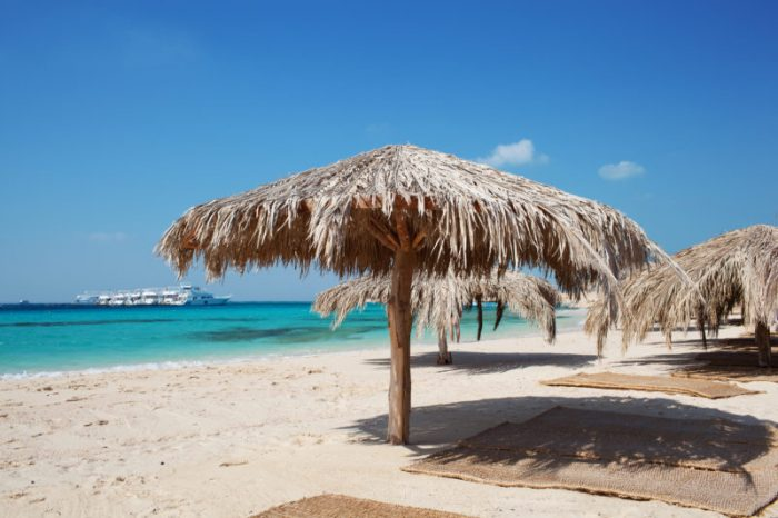 Hot From Munich To Egypt Hurghada Just 131 Round Trip 7 Nights At 4 Hotel Travelfree
